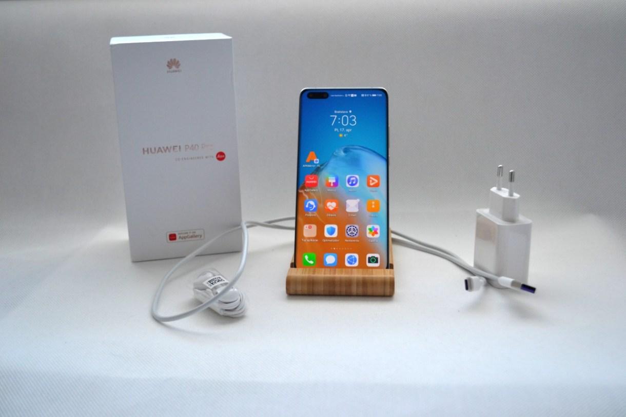 Huawei P40 Pro_balenie (1)
