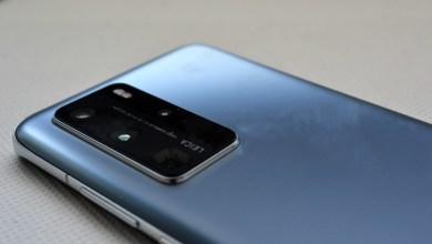 Huawei P40 Pro_detail na hlanu kameru_2
