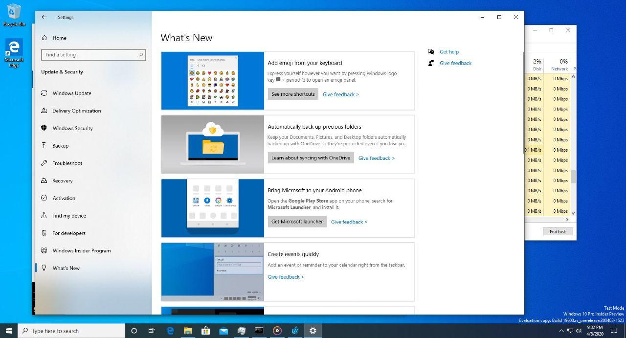 Windows 10_Co je noveho sekia (1)