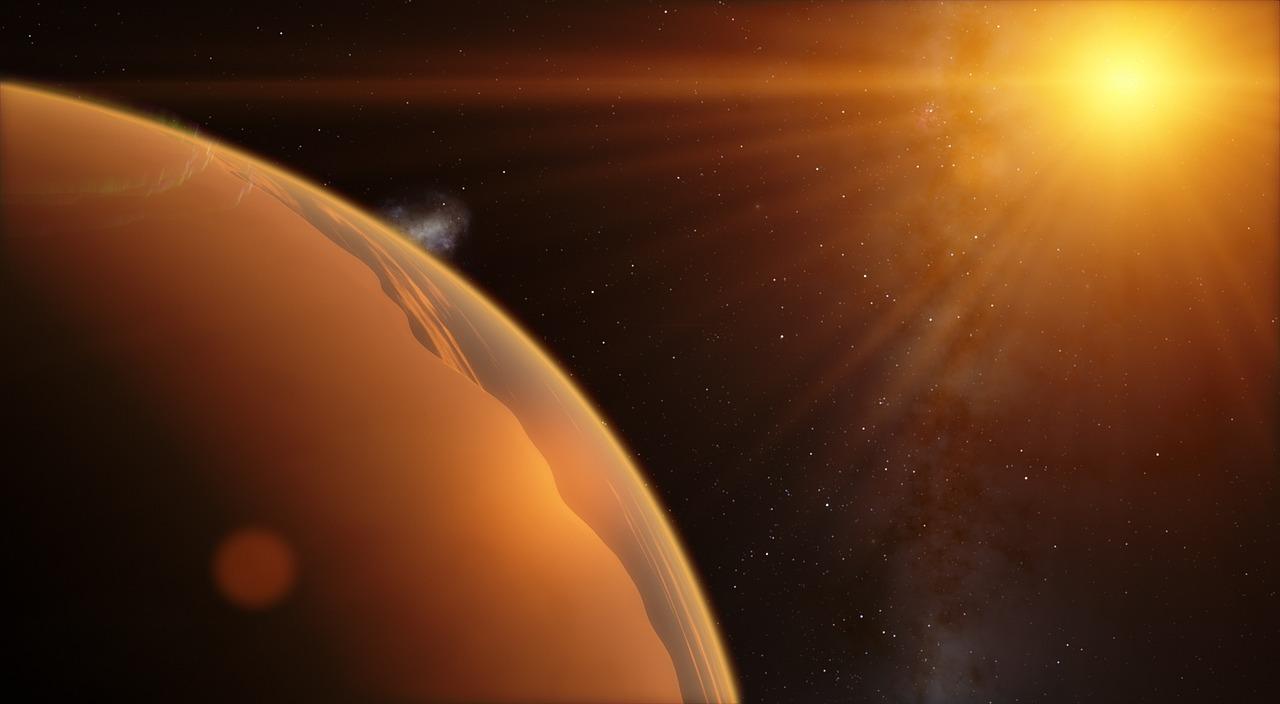 exoplanet-2958956_1280