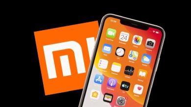 CEO Xiaomi prichyteny pri pouzivani iPhone 11