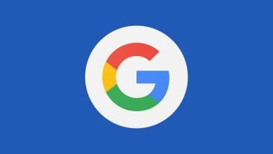 Google Aplikacia