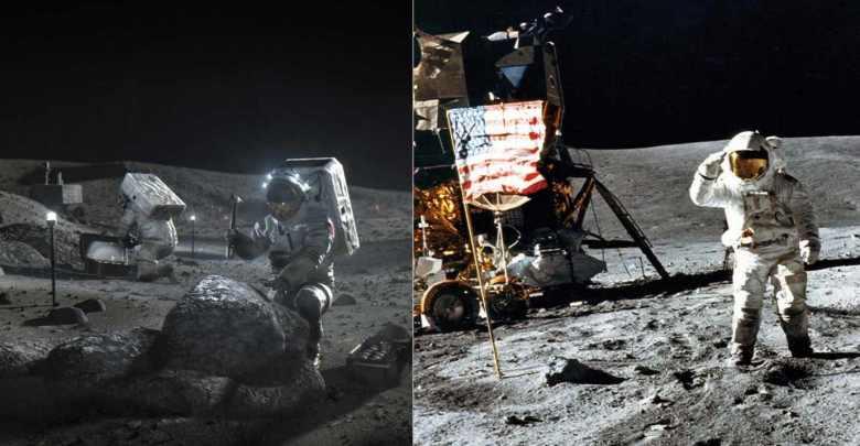 NASA dohoda Artemis pricnipy (2)