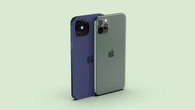 iPhone 12_dizajn