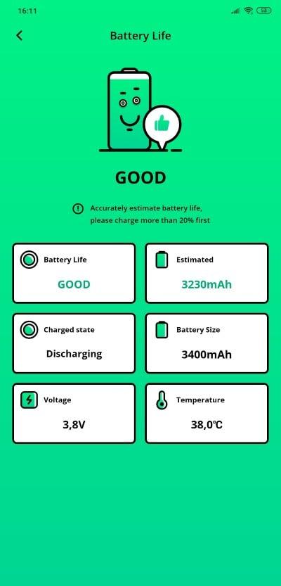 Ako zistit realny stav kapacity baterie_1