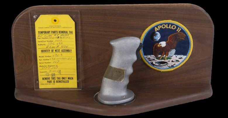Apollo 11_joystick