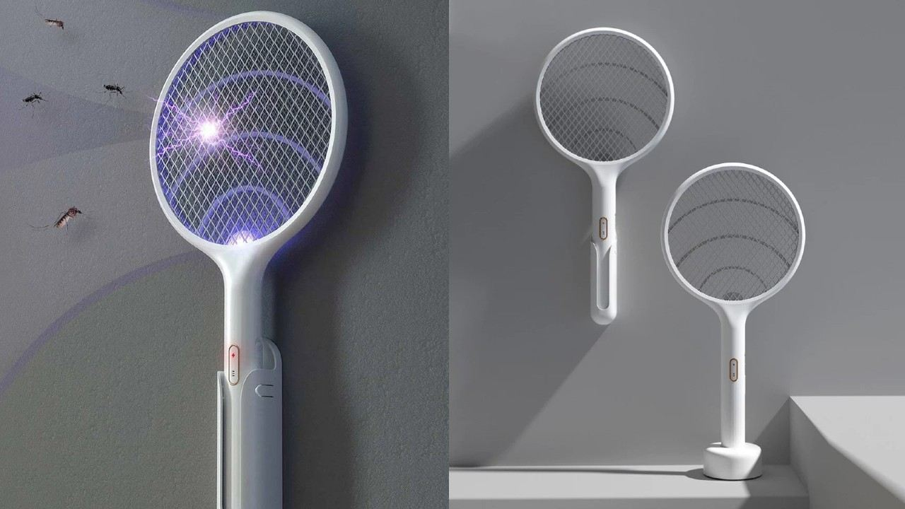 Xiaomi Youpin Qualitell Electric