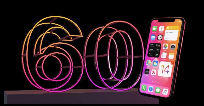 iPhone 12_predstavenie (1)