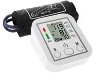 tomtop tlakomer
