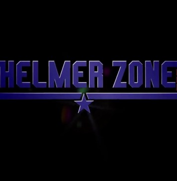 "Worst Ad of the 2018 Election Season...?? | ""Helmer Zone"" Dan Helmer (D) for Congress Web Ad"