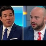 Dean Cain on the importance of learning from past tragedies
