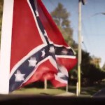 Brutal Ad.... American Nightmare | Latino Victory Fund (D) TV Ad