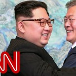 Panel: Unclear if North Korea deal is for real