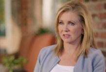 THE ANTHEM | Marsha Blackburn for Senate