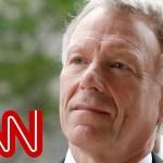 Was Libby pardon a political message to Trump allies?