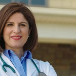 """Dr. Nadia Calls Out """"Mansplaining"""" in Congress"""
