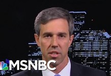 'We Have No Idea When Or If Mother And Child Will Be Reunited' | All In | MSNBC