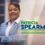 "Patricia ""Pat"" Spearman for Congress - NV04"