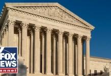 Supreme Court decides on same-sex wedding florist