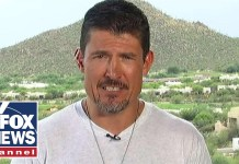 Benghazi hero slams Clinton's defense of diplomat