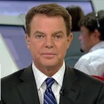 Shep Smith: Journalists are not the enemy of the people