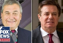Sources: Podesta offered immunity in Manafort case
