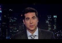 Watters' Words: The return of Barack Obama