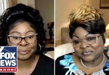Diamond & Silk: Black people are behind President Trump