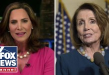 Florida candidate: Pelosi, Obama 'traitors' to Hispanics