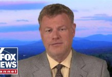 Steyn reacts to left's outrage over Brennan clearance