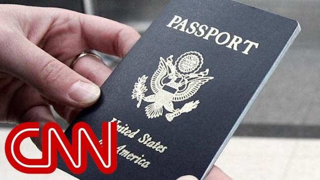 WaPo: US passports denied along Texas border