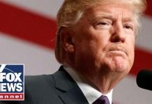 Live: The Trumps attend Flight 93 9/11 Memorial Service