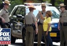 Maryland shooting: Woman kills 3, shoots herself dead