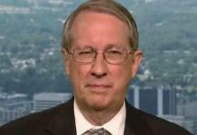 Rep. Goodlatte talks Kavanaugh hearing, Rosenstein report
