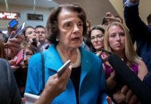 Swamp Watch: Democrats' hypocrisy on Kavanaugh