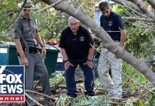 NTSB investigating deadly New York limousine crash