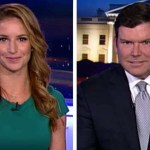 Tucker Carlson's Final Exam: Bret Baier vs. Kristin Fisher