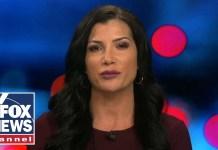 Dana Loesch on Democrats' gun control agenda