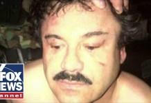 El Chapo's defense team claims he didn't run cartel