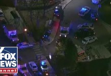 Multiple victims reported in Chicago hospital shooting