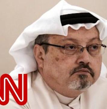 State Dept.: No conclusion on Khashoggi's death