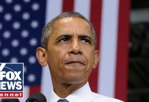 Terrorists Obama traded for US soldier rejoin Taliban