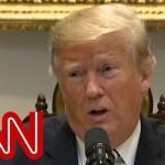 Washington Post: Trump had 1,100 lies, mistruths in 7 weeks