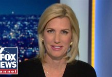 Ingraham: Resisting globalism and winning