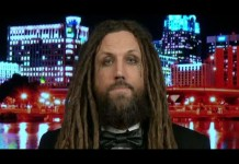 Korn guitarist opens up about drug and alcohol addiction