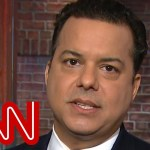 Trump's history of hiring undocumented workers | Reality Check with John Avlon