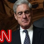 The Mueller Russia investigation's key players: Michael Cohen, Michael Flynn and Paul Manafort