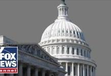 Watch Live: Senate votes on bill punishing Saudi Arabia