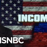 Democrats Aim For Insights On National Security In New Hearings   Rachel Maddow   MSNBC