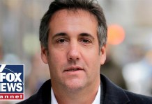 Credibility of BuzzFeed report on Cohen called into question
